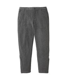 THE NORTH FACE/ノースフェイス/レディス/WARM JERSEY PANT/500663754