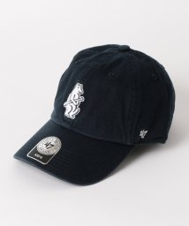 green label relaxing (Kids)/【47Brand(47ブランド)】KIDS CLEAN UP CAP/500614304