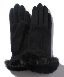 agnes b. FEMME/GW07 GANT 手袋/500653533