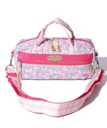 fafa/【PETE】SHOULDER BAG/500654143