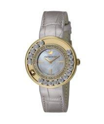 swarovski/SWAROVSKI(スワロフスキー) 腕時計 5027203/500659578