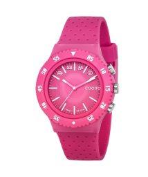 COGITO/COGITO(コジト) 腕時計 CW3.0−006−01/500659589