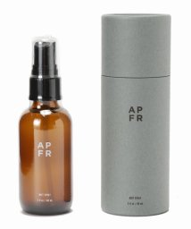 JOURNAL STANDARD/APFR  / ROOM MIST SPRAY : ルームミストスプレー/500666700