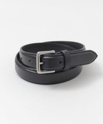 URBAN RESEARCH/FREEMANS SPORTING CLUB TAILOR FSC BELT DRESS/500666719