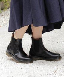 JOURNAL STANDARD/【Dr.Martens/ドクターマーチン】CHELSEA ブーツ/500667752