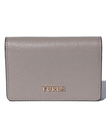 FURLA/バビロン カードケース 871053/500647444