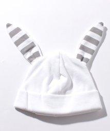 agnes b. ENFANT/GY10 L HAT  帽子/500658700