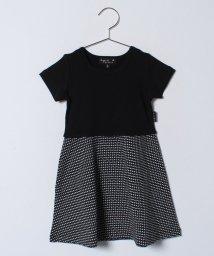 agnes b. ENFANT/JDF0 E DRESS  ドレス/500658726