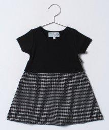 agnes b. ENFANT/JDF0 L DRESS  ドレス/500658727