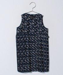 agnes b. ENFANT/IBD5 E DRESS  ドレス/500658729