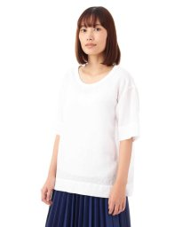 MARGARET HOWELL/SHIRTING LINEN/500667911