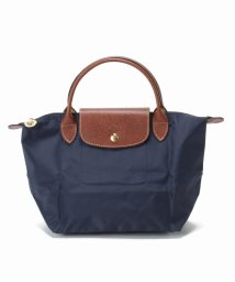 DECOUVERTE/LONGCHAMP ル・プリアージュ 1621/500669593