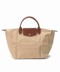 DECOUVERTE/LONGCHAMP ル・プリアージュ 1623/500669594