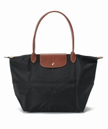 DECOUVERTE/LONGCHAMP ル・プリアージュ 1899/500669595