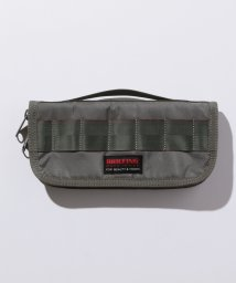 BEAUTY&YOUTH UNITED ARROWS/【別注】 <BRIEFING(ブリーフィング)> 2WAY TRAVEL CASE/トラベルケース/500669963