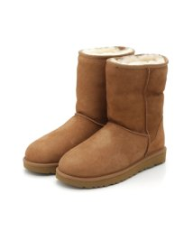OTHER/【UGG】W CLASSIC SHORT  II/500670054