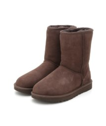 OTHER/【UGG】W CLASSIC SHORT  II/500670055