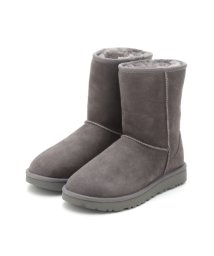 OTHER/【UGG】W CLASSIC SHORT  II/500670056