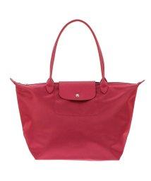 Longchamp/★LONGCHAMP ル・プリアージュ ネオ ナイロントートバッグ Lサイズ/500477915