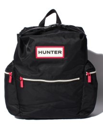 HUNTER/ORIGINAL BACKPACK NYLON/500665821