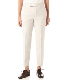 MARGARET HOWELL/COTTON TWILL/500670294
