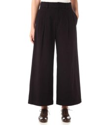 MARGARET HOWELL/COTTON TWILL/500670295