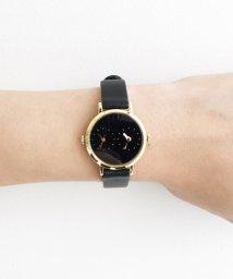 haco!/STEVEN ALAN TIME TRAVELER 腕時計/500671594