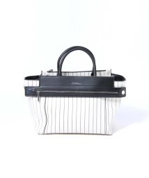 VICKY/【FIORELLI】ABBEY LARGE GRAB/500665342