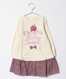 ShirleyTemple/ワンピース(140cm)/500661942