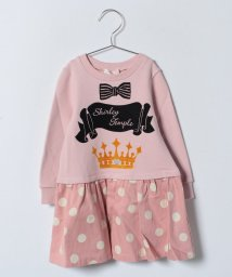 ShirleyTemple/ワンピース(100〜130cm)/500665950