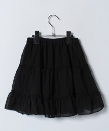 ShirleyTemple/スカート(150〜160cm)/500665952