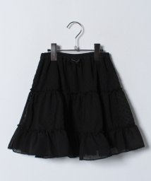 ShirleyTemple/スカート(120〜130cm)/500665955