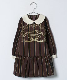 ShirleyTemple/ワンピース(110〜130cm)/500665992