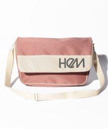 HeM/【HeM】ショルダーバッグ ST-037-10/500650425