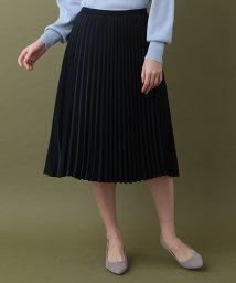 ELLE/プリーツスカート/500657229