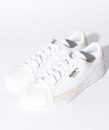 semanticdesign/NB PUMA MATCH74UPC/500662056