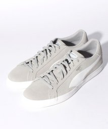 semanticdesign/NB PUMA MATCH VU2/500662057