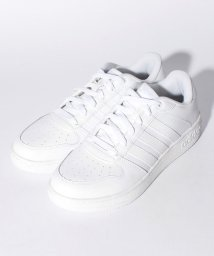 semanticdesign/NB adidasneo TEAM COURT/500662187
