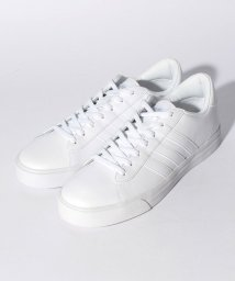 semanticdesign/NB adidasneo CLOUDFOAM/500662189