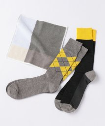 BEAUTY&YOUTH UNITED ARROWS/【WEB限定】 by ギフトパック S/500680488
