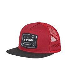 BURTON/バートン/メンズ/BAYONETTE/500681405