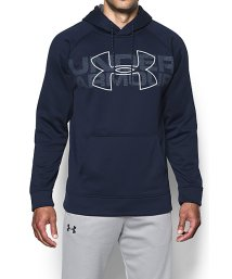 UNDER ARMOUR/アンダーアーマー/メンズ/AF GRAPHIC PO HOODIE/500681464