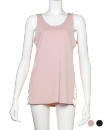 Chut! INTIMATES/FEEL COOL DRAPE TANK (C183) ルームウエア スポーツウ/500682234