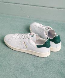 green label relaxing/◆[アディダス]adidas STANSMITH SC スニーカー/500682422
