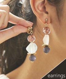 STYLE DELI/STONES earing 003 /500682203