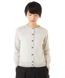 MARGARET HOWELL/TWISTED LINEN COTTON/500682712