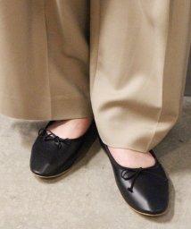 JOURNAL STANDARD/【MOHI /モヒ】バレーシューズ/500684146