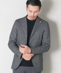URBAN RESEARCH/URBAN RESEARCH Tailor コットンジャケット/500684217