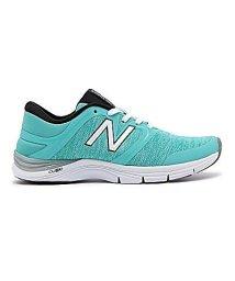 New Balance/ニューバランス/レディス/WX711AH2 D/500026161