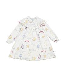 gelato pique Kids&Baby/ファンタジー kids ドレス/500644995